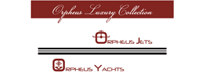 Orpheus Luxury Collection