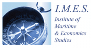 I.M.E.S. - Institute of Maritime & Economics Studies