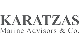 Karatzas Marine Advisors and Co.