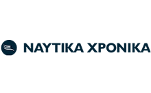 NAFTIKA CHRONIKA