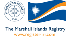 IRI/The Marshall Islands Registry