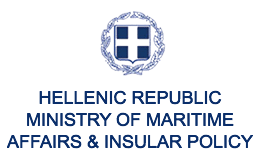 MINISTRY OF MARITIME AFFAIRS & INSULAR POLICY