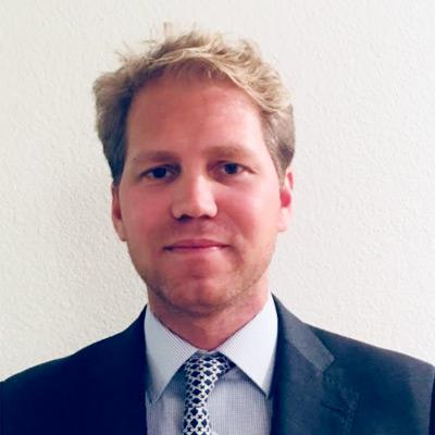 Frithiof Wilhelmsen